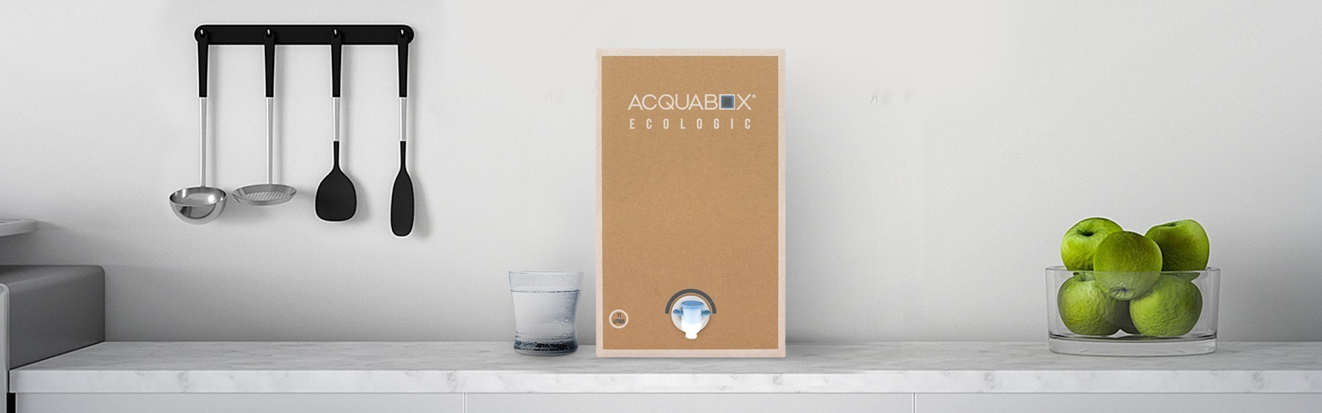 Acquabox